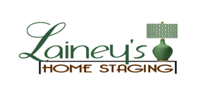 Lainey's Home Staging